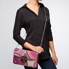 Wapato >> Wonderful bag!