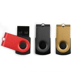 MICROBUS clé USB publicitaire