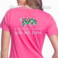 ORIGINAL DESIGN - Stock Show Mom shirt, Stock Show Sweetheart Shirt, Stock Show Girl, Pig Shirt, Chicken, Calf, Rabbit, Goat, FFA Shirt,