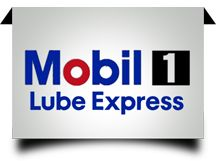 Find Mobil 1 coupons in Coral Springs, Florida! Which is available from http://www.lube-express.com/coupons-offers/.
