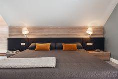 Niskie-łóżko-w-sypialni-na-poddaszu.jpg (Obrazek JPEG, 900×601pikseli)