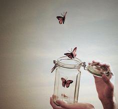 (we heart it via via cherry blossom blog)