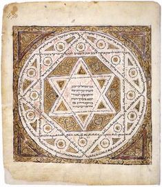 worldhistoryfacts: The cover of the Leningrad... -                       Progressive Judaism