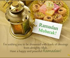 Happy Ramzan Mubarak 2020 Wishes, Images, Message, Quotes, DP.you can stop here we provide you the best quality images of Ramzan Mubarak Ramadan Messages, Ramadan Images, Ramadan Wishes, Islamic Messages, Ramzan Mubarak Pics, Ramadan Mubarak Wallpapers, Ramadan Quran, My Dua, Happy Birthday Quotes For Friends