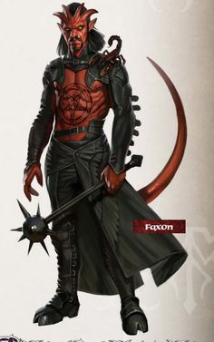 Community Forums: [XP] Faxon and Hosilla Fantasy Portraits, Character Portraits, Fantasy Artwork, Character Art, Character Design, Fantasy Races, Fantasy Rpg, Medieval Fantasy, Dark Fantasy