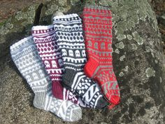 wool Christmas Stockings, Cold, Holiday Decor, Winter, Home Decor, Women, Needlepoint Christmas Stockings, Winter Time, Decoration Home