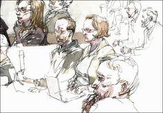 Tobacco Trial_Suzanne Cote_Collage_03