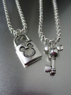 Ellepigy Creative Metal Single Handcuffs Keychain Romantic Couple Keyring Personalised Pendant Key Fob