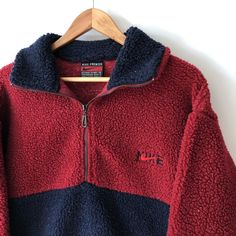 $50 AUD + Free Shipping Ralph Lauren Sweatshirt, Polo Ralph Lauren, Retro Sweatshirts, Adidas Retro, Tommy Hilfiger Sweatshirt, Paris T Shirt, Saint Laurent Paris, Gianni Versace, Vintage Nike