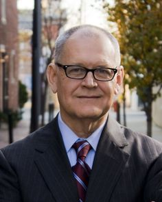 Tennessee native and UT grad Wendell Potter, an insurance executive turned consumer advocate, spoke at Union Ave Books on June 10, 2016, about his new book, Nation on the Take: How Big Money Corrupts Our Democracy.