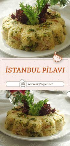 Baked Potato, Camembert Cheese, Rice, Pasta, Baking, Ethnic Recipes, Crafts, Food, Manualidades