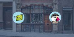 Avem vesti bune! Am lansat Sendmachine pentru Prestashop Email Marketing