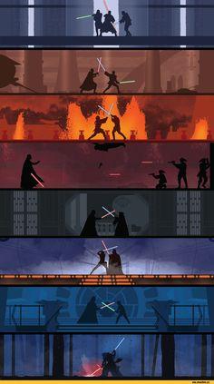 """i i ! l 1 ; """" • • """",Keanu Davis,Star Wars,фэндомы"""