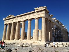 For Athens (Greece) travel stories, reviews, itineraries and tips, please visit https://scarletscribs.wordpress.com/tag/athens/