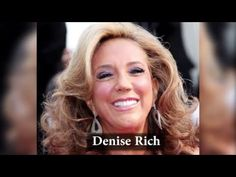 PLAY IT FORWARD: Clinton Corruption Proven - Marc Rich, Denise Rich and the Clinton Foundation - YouTube