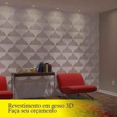 30 x 22 cm Shelves, Home Decor, Walls, Facebook, Top, Instagram, Plaster Board, Cement Walls, 3d Wall Decor