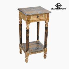 Tavolino Aggiuntivo Legno (35 x 47 x 79 cm) - Poetic Collezione by Craftenwood Craftenwood 117,52 € https://shoppaclic.com/mobili-tv-e-altri-supporti/23333-tavolino-aggiuntivo-legno-35-x-47-x-79-cm-poetic-collezione-by-craftenwood-7569000908264.html
