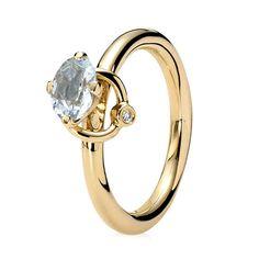 fc75edb2d 18 Best PANDORA images in 2019 | Pandora jewelry, Gemstone Rings ...