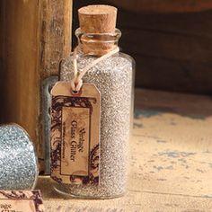 glass glitter #Shiny #glitter #Twinkle