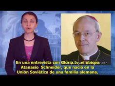 Noticias Católicas Gloria.TV : 14 de Junio 2016. / Español