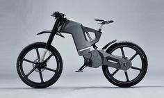trefecta-e-bike (3)