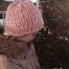 Merino wool hat💝 gorgeous Knit for Hope Merino Wool, Beanie, Knitting, Hats, Fashion, Moda, Tricot, Hat, Fashion Styles