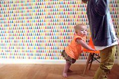 Wallpaper happiness