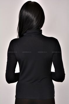 Водолазка Д0623 Размеры: 44-52 Цена: 210 руб.  http://odezhda-m.ru/products/vodolazka-d0623  #одежда #женщинам #водолазки #одеждамаркет