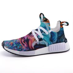 Now available in our store: GVibe Einstein Gr... Check it out here! http://gentsvibe.shop/products/gvibe-einstein-graffiti-lightweight-fashion-sneakers-casual-sports-shoes?utm_campaign=social_autopilot&utm_source=pin&utm_medium=pin