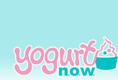 Yogurt Now