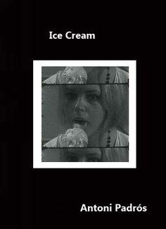 Ice Cream (1970) España. Dir.: Antoni Padrós. Curtametraxe - DVD CINE 1911-I