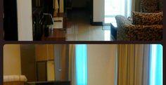 For Rent / Sale Essence Apartment Dharmawangsa 2BR