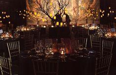 Halloween | Simply Elegant Event & Wedding Design