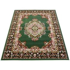 buy diplomat runner and doormat set 67x40cm brown at argoscouk your online shop for rugs and mats rugs pinterest shops runners and rugs
