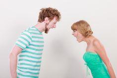 Quels peuvent être les sujets de dispute des futurs parents ?