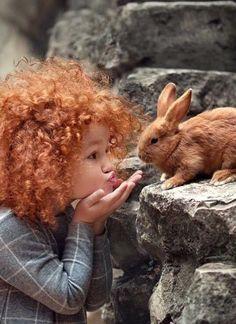 - Baby Animals Adorable Best of 2019 Precious Children, Beautiful Children, Beautiful Babies, Animals Beautiful, Beautiful Eyes, Animals For Kids, Baby Animals, Cute Animals, Nature Animals