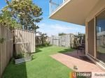 1/10 Caroline Street Woody Point Qld 4019 - Apartment for Sale #124121682 - realestate.com.au
