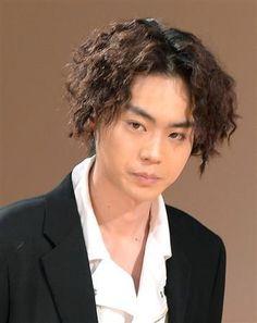 女優の柴咲コウ(36)が主演を務めたNHK大河ドラマ「おんな城主 直虎」の全50 - Yahoo!ニュース(夕刊フジ)