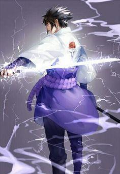 Sasuke Uchiha#/NARUTO SHIPPUDEN