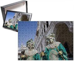 Photo Jigsaw Puzzle of Carnival, Venice Robert Harding http://www.amazon.com/dp/B00GBGYYYA/ref=cm_sw_r_pi_dp_OFMOwb07XPXTD