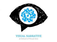Visual Narrative