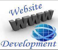 Affordable Website Development Services by Super SEO Web Design.