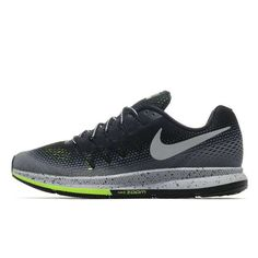 huge selection of 33449 234ed ... best price nike zoom pegasus 33 shop online for nike zoom pegasus 33  with jd sports