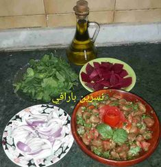 Side Plates, Salsa, Ethnic Recipes, Food, Small Plates, Side Dishes, Essen, Salsa Music, Meals