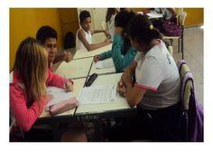 Diretoria de Ensino de Jales - Município de Dolcinópolis - Escola Baptista Dolci - Temática Arte na escola e na comunidade - Projeto Mascote do Meio Ambiente.
