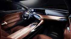 Genesis-New-York-Concept-Luxury-Sports-Sedan-Interior.jpg (750×422)