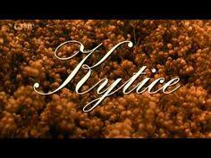 Kytice - Celý film Audio
