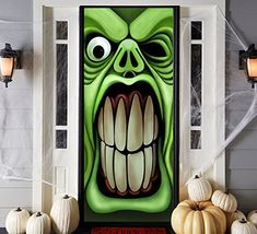 $9.99 >>> Check out this great product. (This is an affiliate link) #HalloweenOutdoorHolidayDecorations