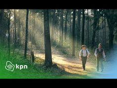 TV-commercial Evert_45 - YouTube
