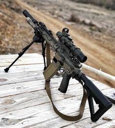 Northern Redneck Weapons Guns, Airsoft Guns, Guns And Ammo, Tactical Rifles, Firearms, Shotguns, Sniper Rifles, Handgun, Battle Rifle